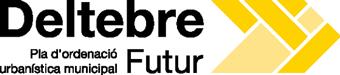 www.deltebrefutur.cat Logo